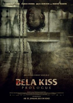 bela-kiss-prologue_POSTER_DE_800x1130_WEB