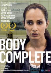 bodycomplete-poster