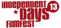 independentdays2013