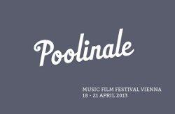 2013_poolinale_sujet