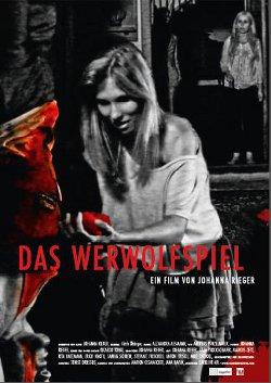 werwolfspiel