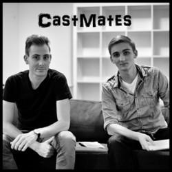 castmates