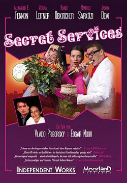 secretservices