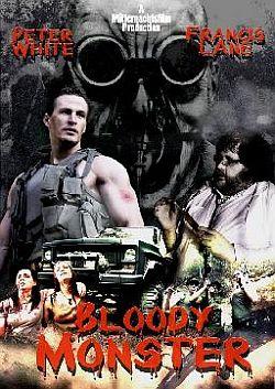 bloodymonster