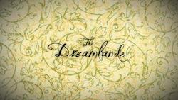 dreamlands_logo