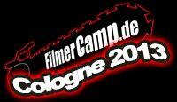 logofccologne2013