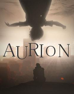 aurion