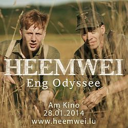 heemwei