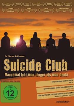 suicideclub