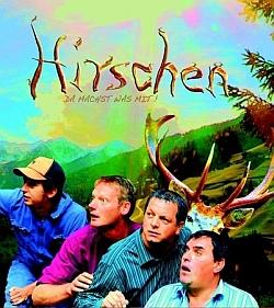 © www.hirschen-film.com