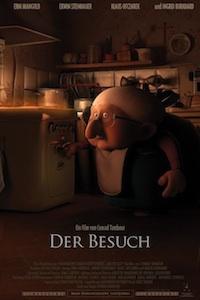 © Neuer Österreichischer Trickfilm