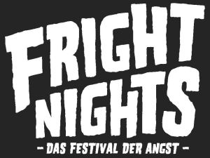 © Fright Nights