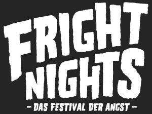 © Fright Nights